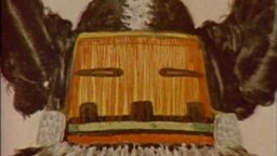 Hopi: Songs of the Fourth World